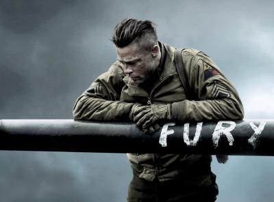 Fury-H