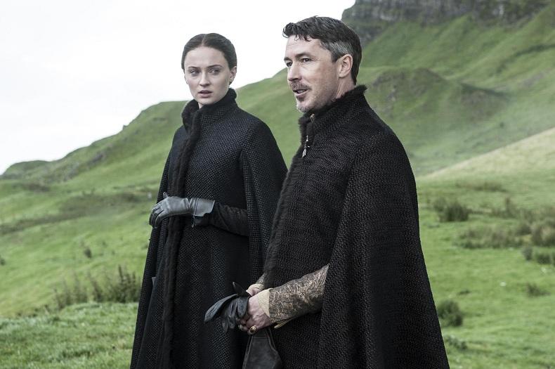 Game-of-Thrones-5-Sansa-e-Littlefinger