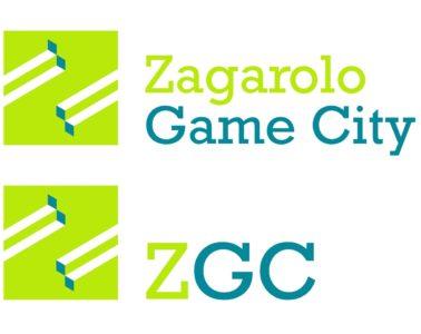GameJam ZGC Zagarolo