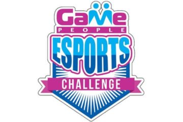 Gamepeople-Esports-Challenge