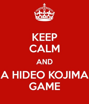 Gamesprincess_Meme_KonamiKojima_Ahideokoijmagame_07