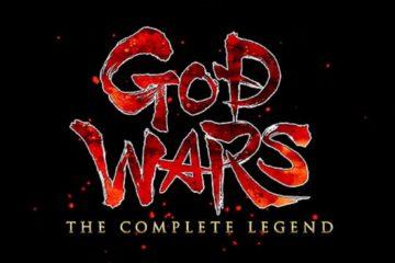 God-Wars-
