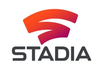 Google Stadia lista giochi