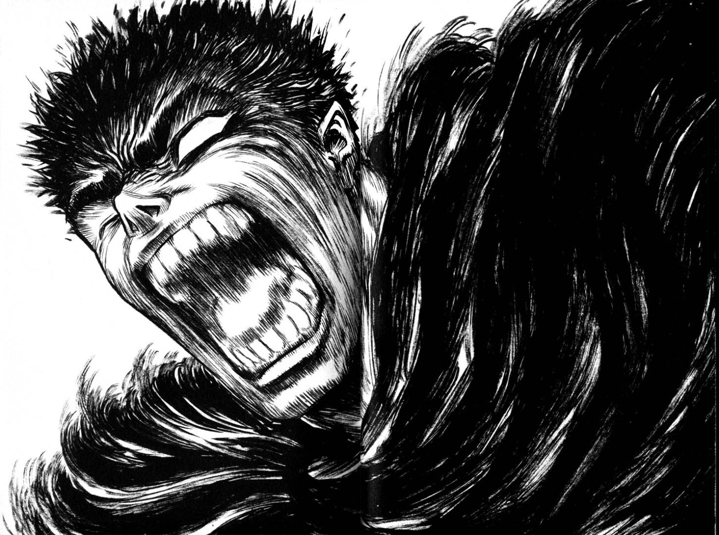Guts.(BERSERK).full.1147092