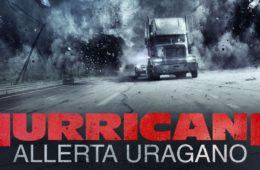 HURRICANE-ALLERTA_URAGANO