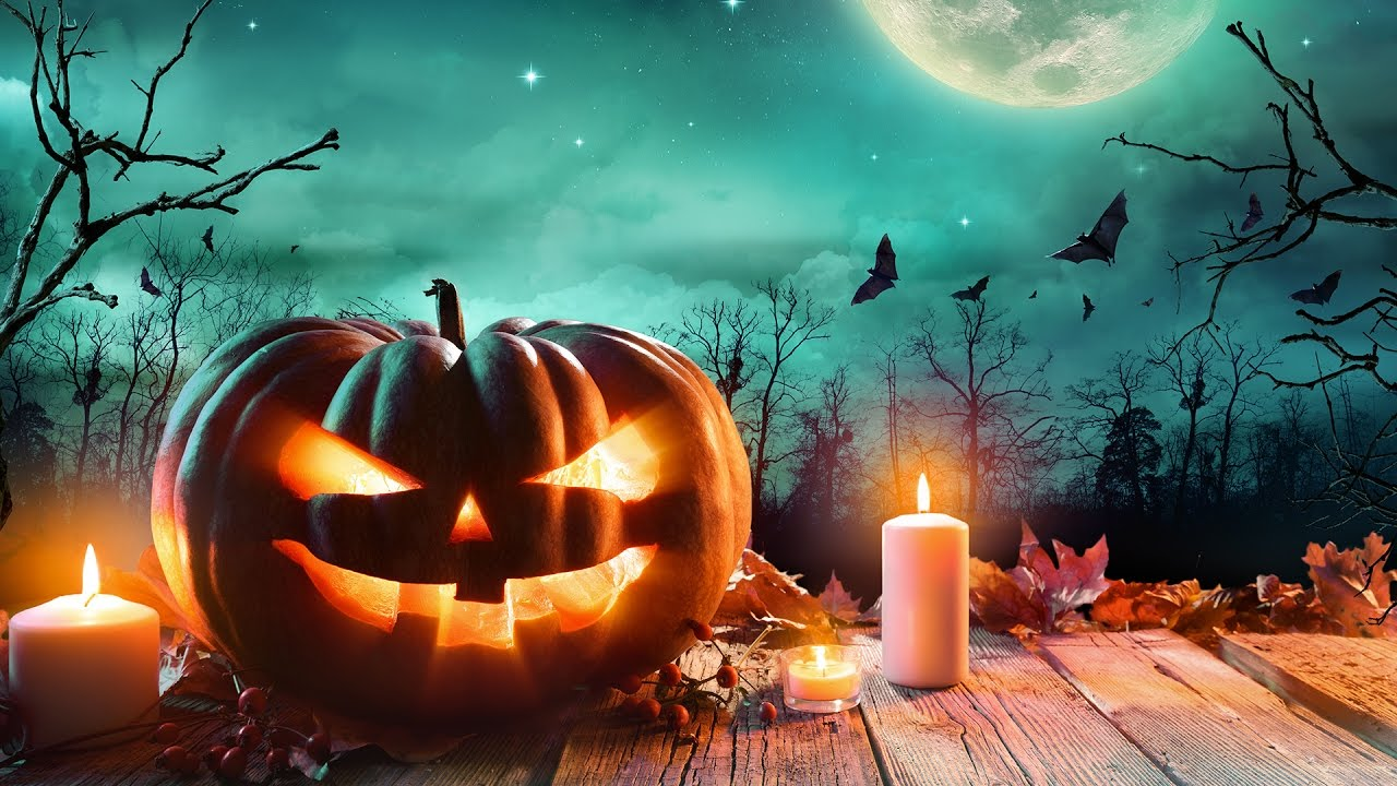 13 fumetti o manga da leggere ad Halloween – Stay Nerd 1834312c97f1