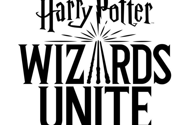 Harry Potter Wizards unite uscita