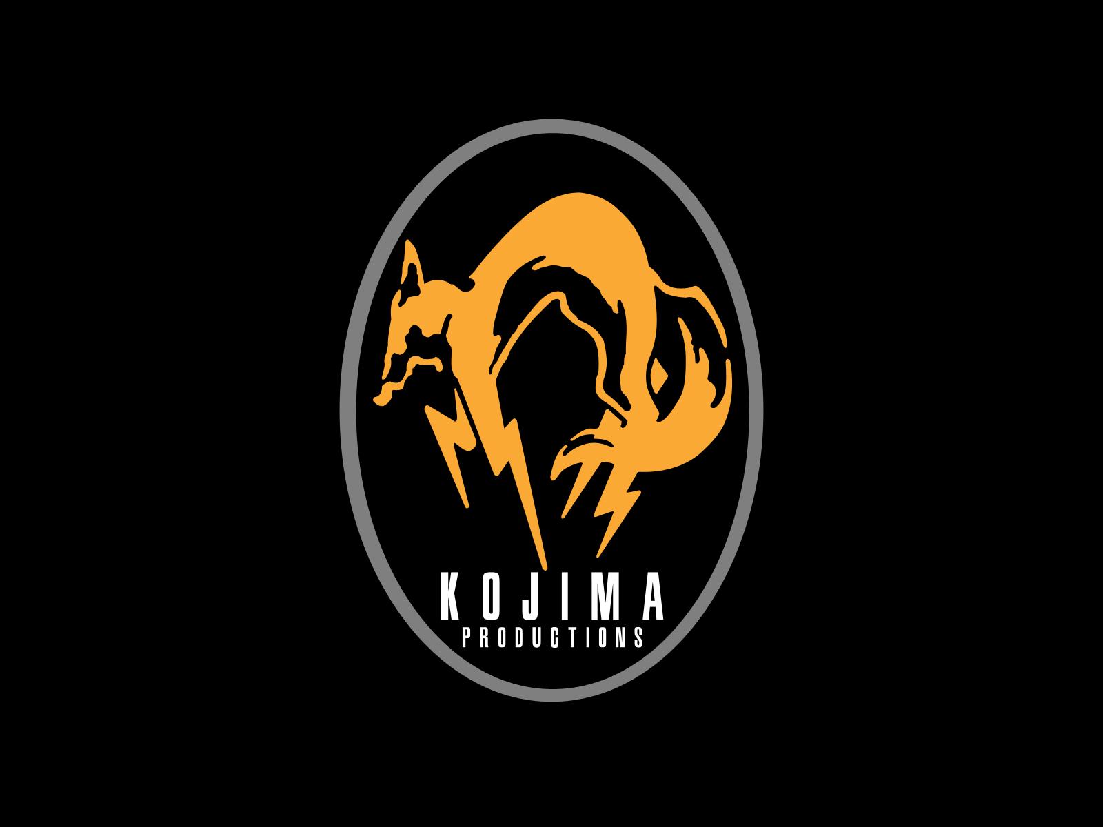 Hideo Kojima Production