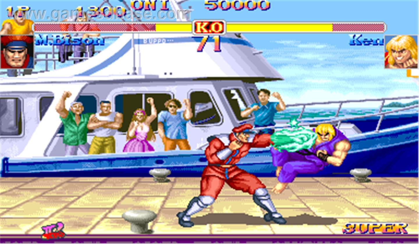 Hyper_Street_Fighter_II-_The_Anniversary_Edition_-_2004_-_Bootleg
