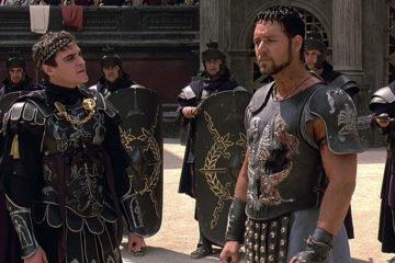 Il gladiatore 2