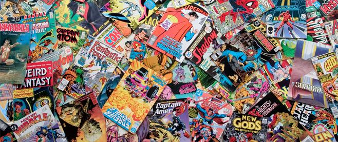 Img. Fumetti 1