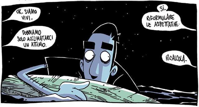 Img. Fumetti 5