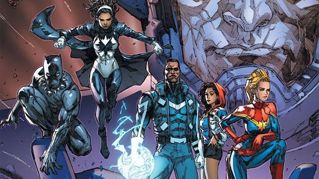 Img. Marvel 1