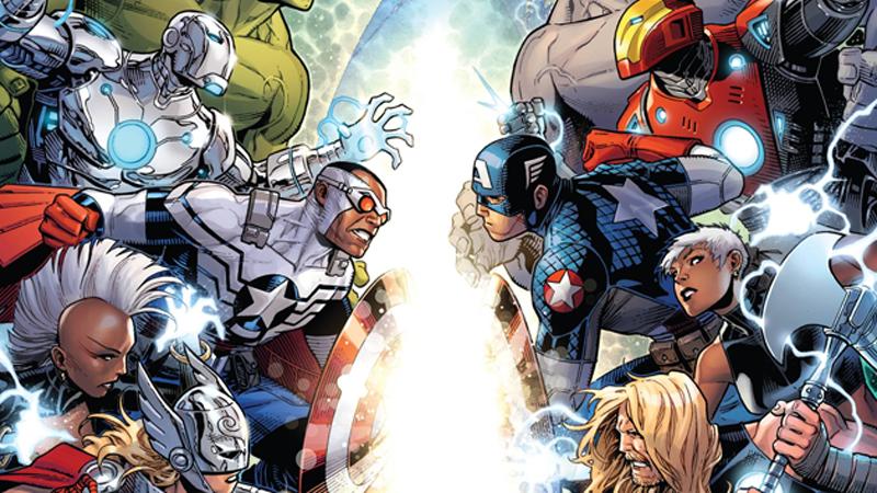 Img. Marvel 2