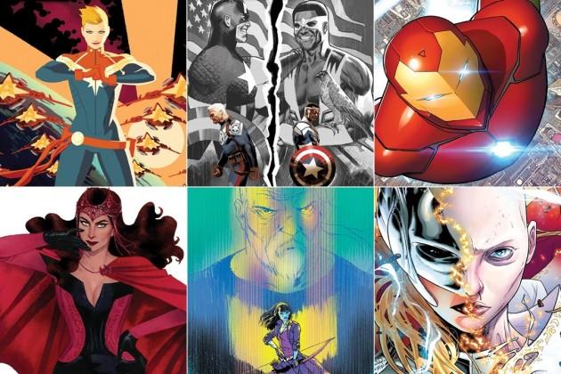 Img. Marvel 3