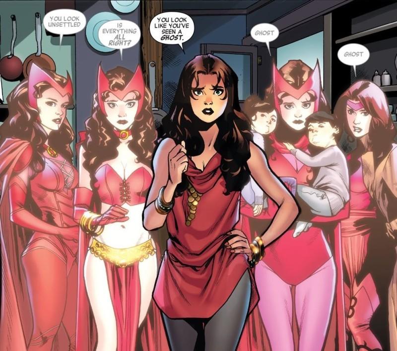 Img. Marvel 6