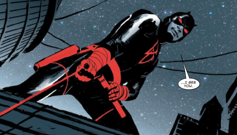Img. Marvel 7
