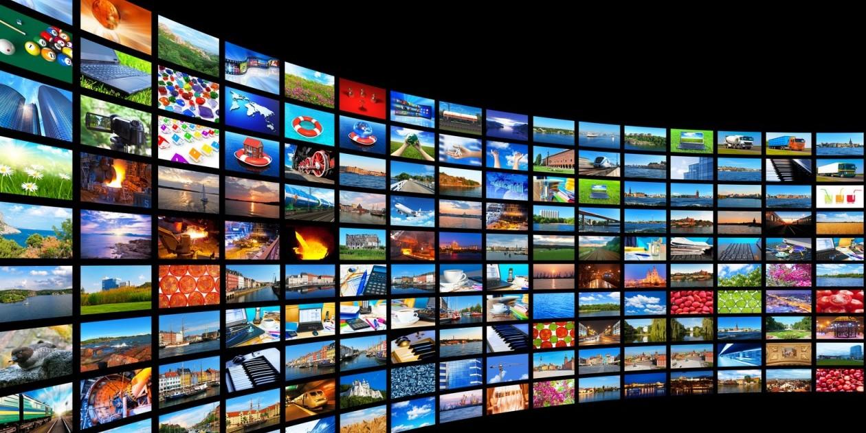 streaming piattaforme netflix