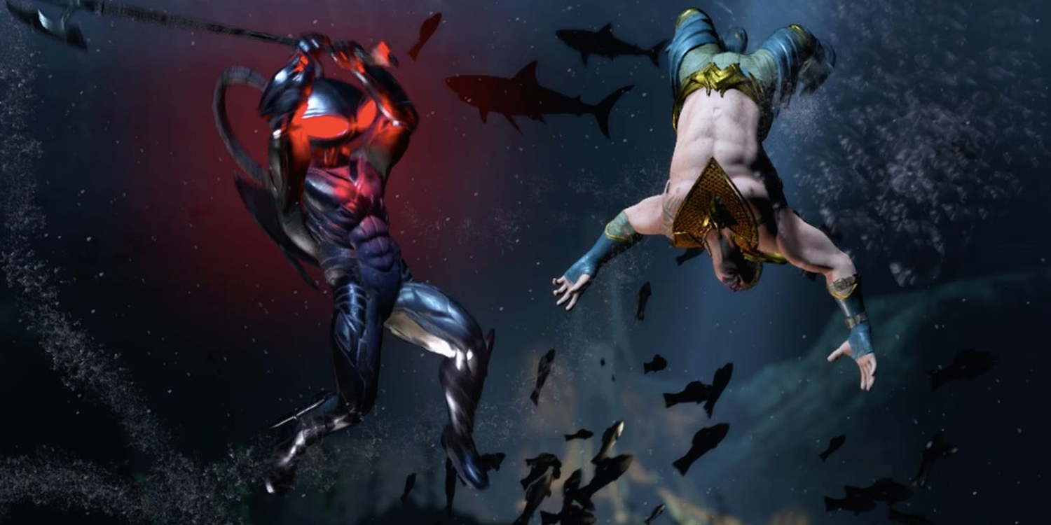 Injustice-2-Black-Manta-Aquaman