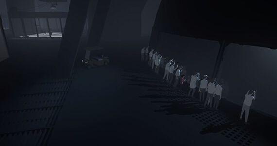 Inside-New-Title-Limbo-Developer-E3-2014.jpg.optimal