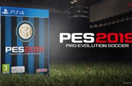 Inter Edition