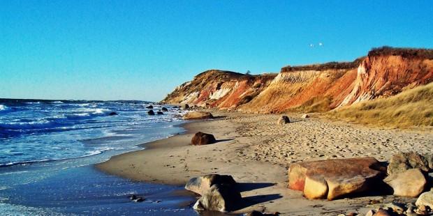 Jaws-Location-massachusetts-marthas-vineyard-620x310