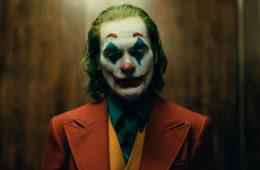 Joker leak trama