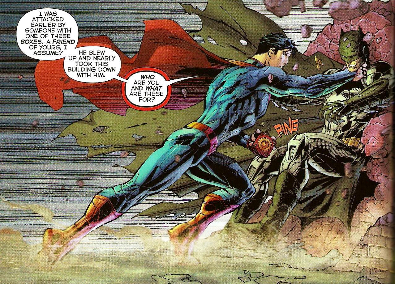Justice-League-Vol.-2-2-2011
