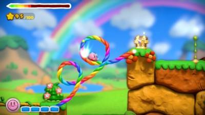 Kirby-e-il-pennello-arcobaleno-02-NintendOn