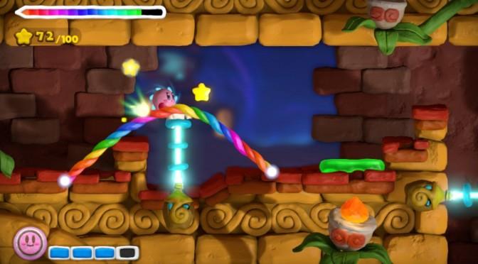 Kirby-e-il-pennello-arcobaleno-05-NintendOn-672x372