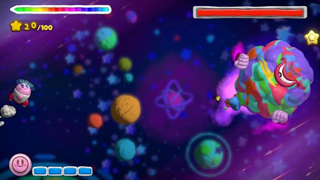 Kirby01