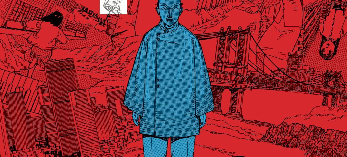 Kon Satoshi 6