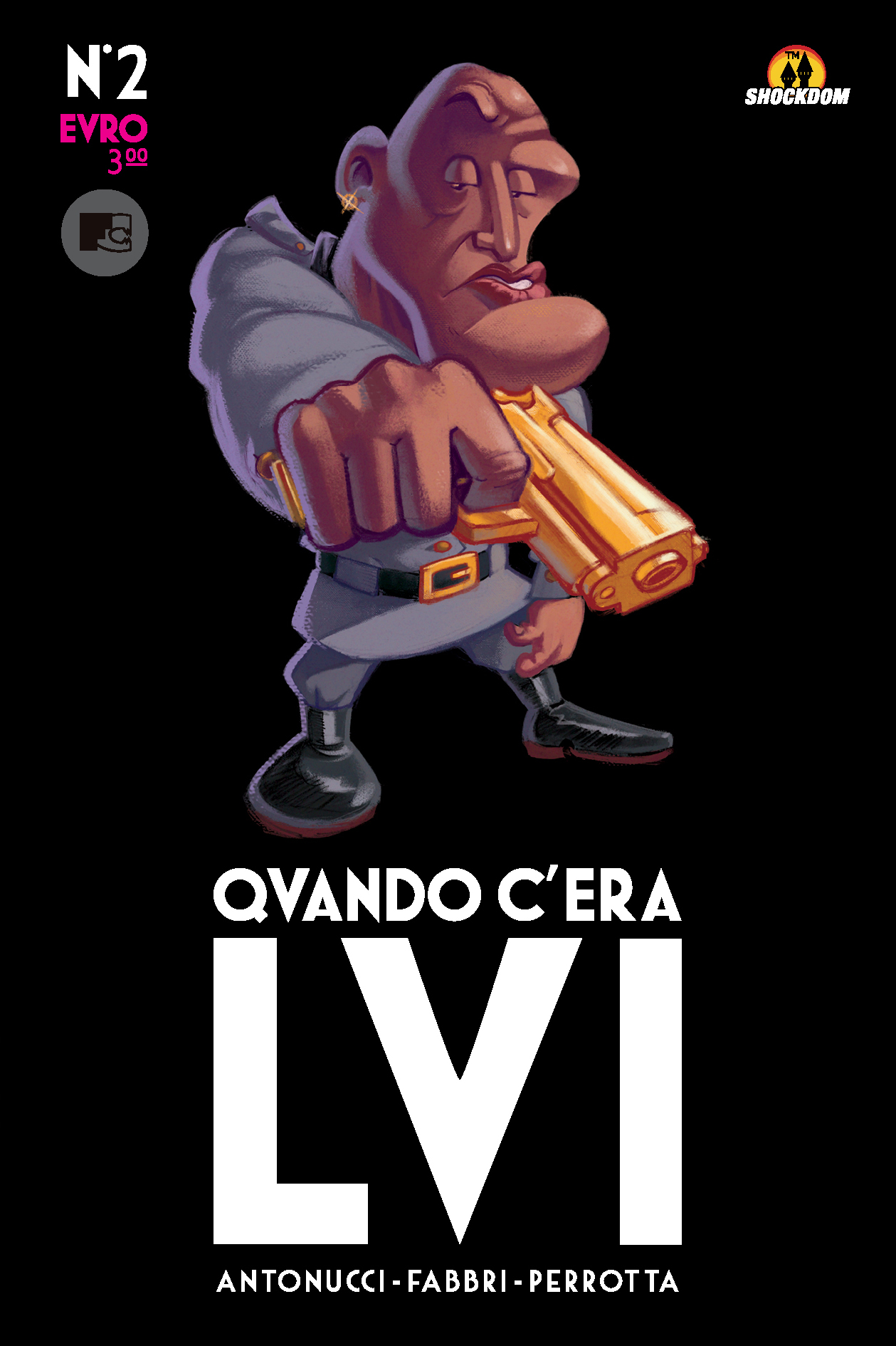 LVI2+cover