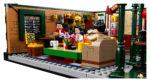 Lego set Friends