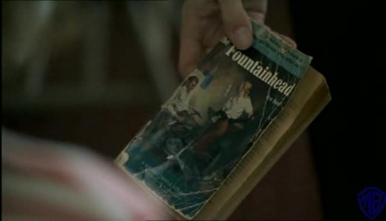 Libri film 9