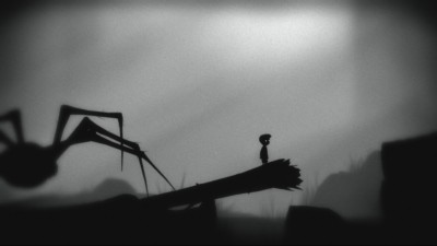 Limbo_03