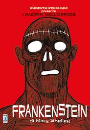 MaestriOrrore_Frankenstein