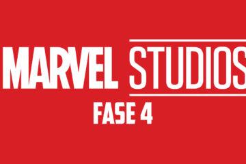 Marvel leak fase quattro