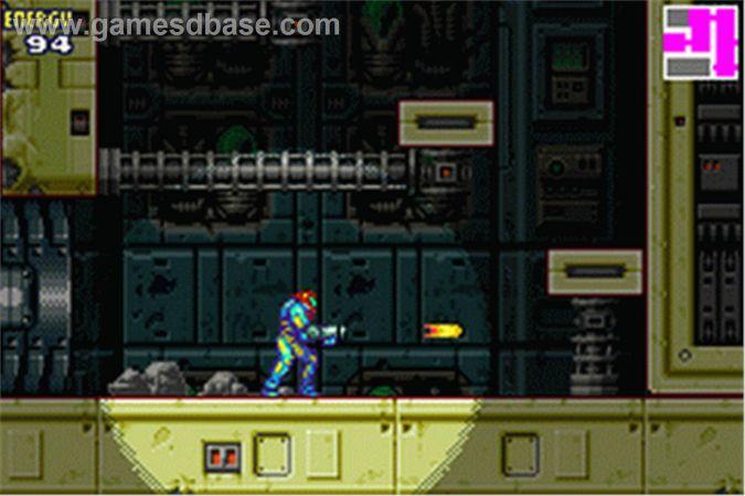 Metroid_Fusion_-_2002_-_Nintendo