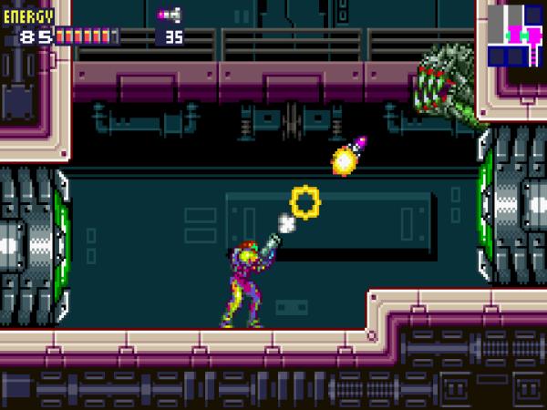 Metroid_Fusion_Super_Missile