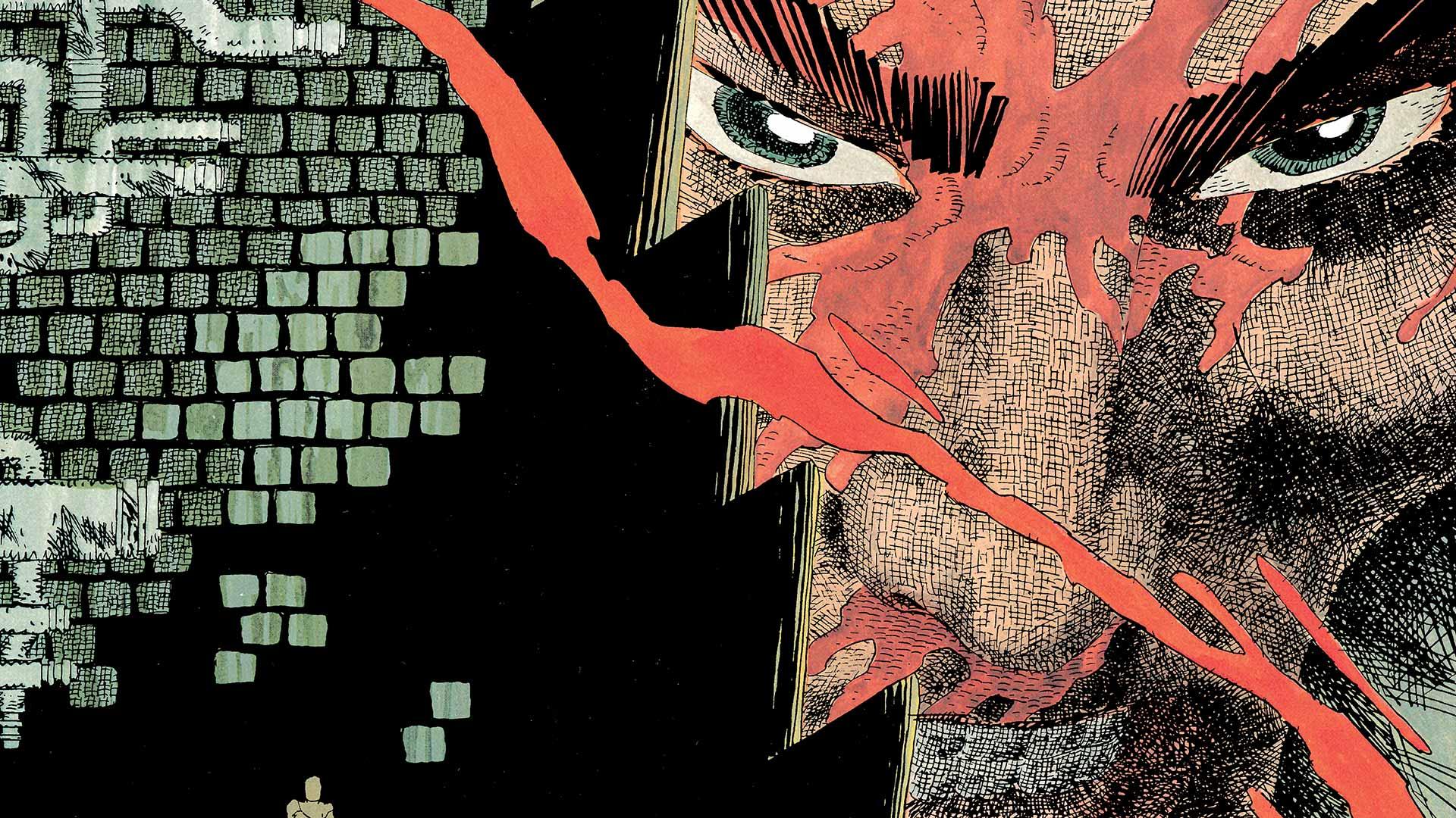 Migliori graphic novel americane 2