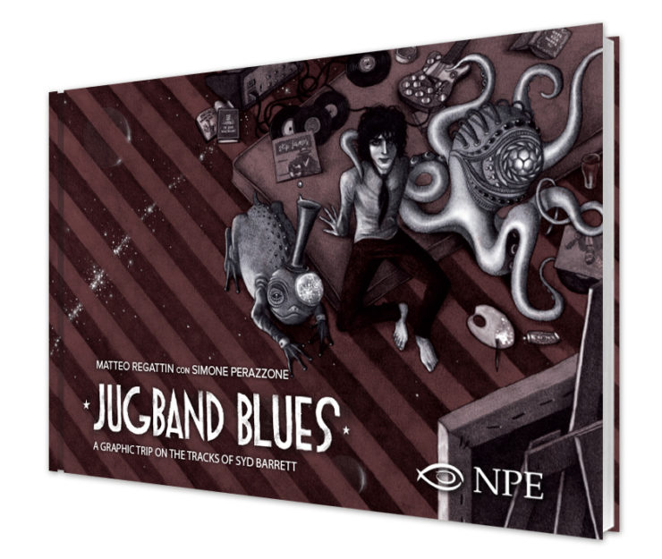 MockUp-3d_Jugband-Blues