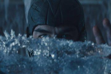Mortal Kombat reboot immagini
