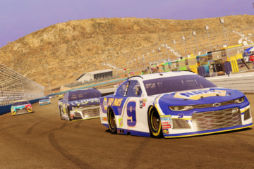 NASCAR-Heat-3-