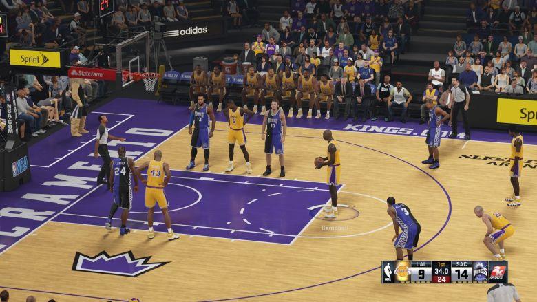 NBA-2K16-9
