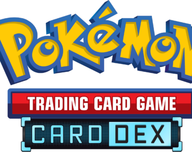 Card Dex