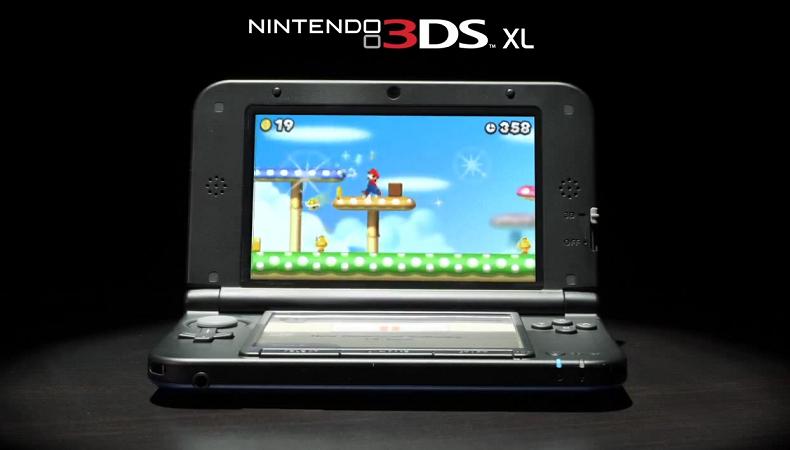 Nintendo-3DS-XL[1]