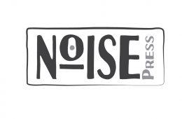 noise press