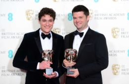 Phil Lord e Chris Miller