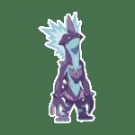 Pokemon day 2020